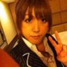 Yuna Oosumi