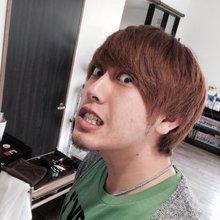 HaRu【corest】