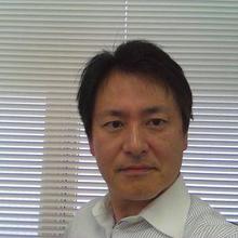 Hisateu Goto