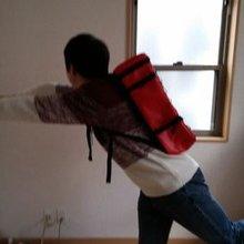 mizuki(z_k)/@パソコン戦士