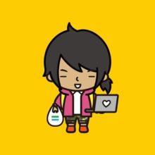 Geek-apple