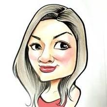 EM@Davao