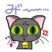 Hassy-san