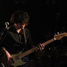 Ba. Shun Fujino