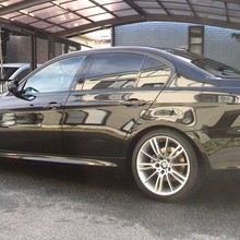 BMW0818