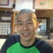 Kenji Mori