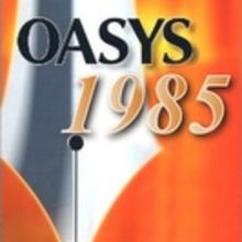 OASYS1985