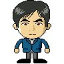 Daigo Kashio