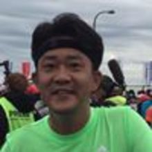 Hirokazu Haraguchi