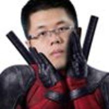 Đinh Quang Minh