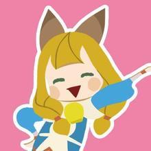 HIRO☆PONG