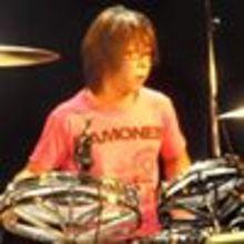 Kobayashi Kazumi