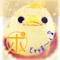 鵺鳥(ぬえどり)