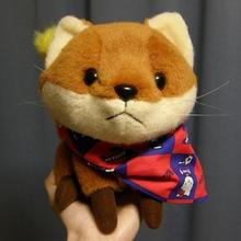 Makoto1987