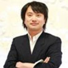 Shintaro Sato