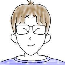 Hiro_masu
