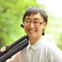Yoshinobu  Koga