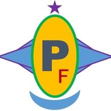 Pop Fujiyama