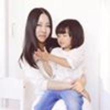 Ayami Arai