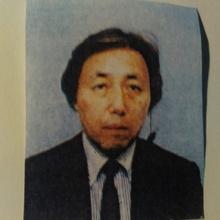 c5644masaki