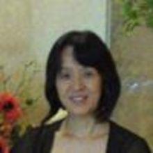 Keiko Sugawara