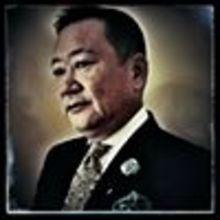 Shinichi Hasegawa