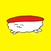 サトウチャン
