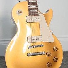 Lp1956