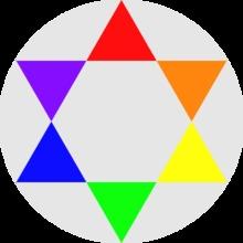 senopen