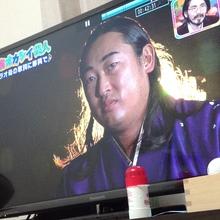 Shigeru1234567