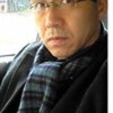 Kouzou  Sudou