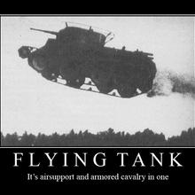 FLYING_TANK