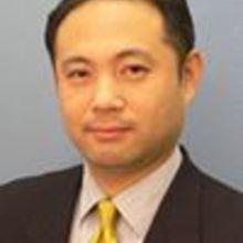 Rokuro Yamada