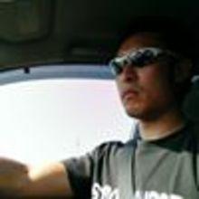 Kazuyuki Tsuno