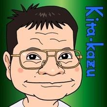 kazu33