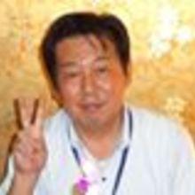 Masayuki Kawamoto