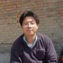 Akinori  Fushio