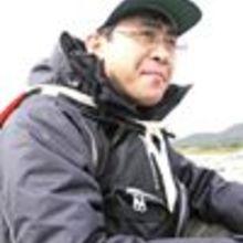 Kanichi Sato