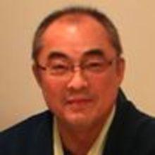 Ikeda Toshiro