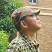 Jyohach  Takeda