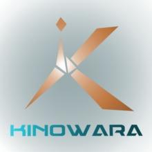 kinowara