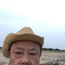 Kazuo  Okiyama