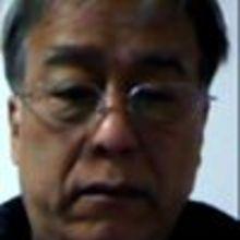Shougo Okamoto
