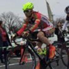 Tatsuya Kageyama