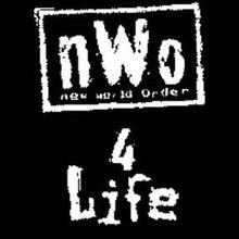 nWo4Life