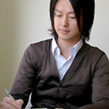 日本語教育能力検定試験受験生