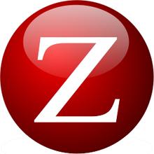 Gamu-Z