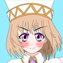 川澄シサラ