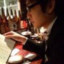 Sumito Kashiwa