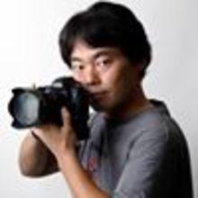 Takuma Imamura